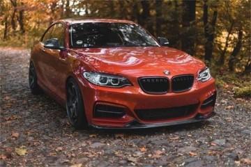 这几款本年上市的奢华车型最终一款起价格530万起
