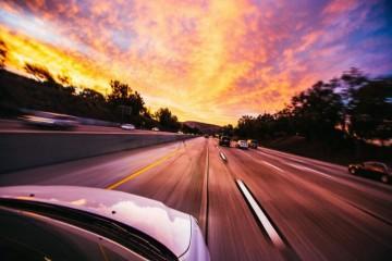 抱团协作/混改重组回望2019年度汽车产业关键词