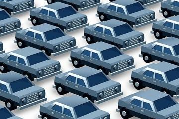 同比下降45.67%2019国内汽车召回量创近三年最低
