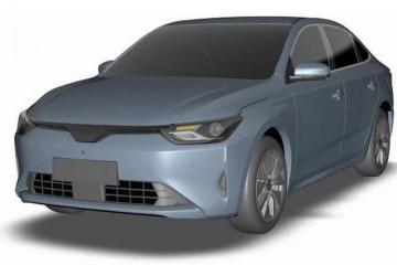 续航秒杀特斯拉Model3威马的7系将发布