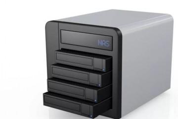 旧电脑改装的NAS与制品NAS渠道各有什么利害呢